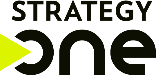 StrategyOne AG - NEXT GEN SOLUTIONS