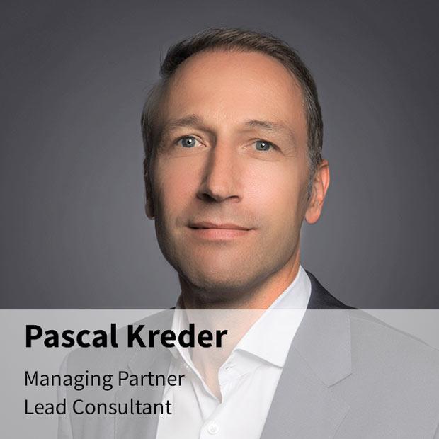 inhalt-pascal-kreder-1