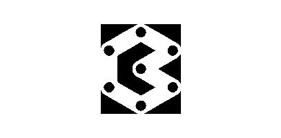 logos-partner