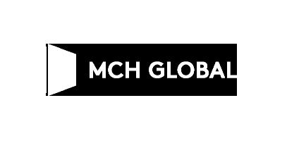 mch-global
