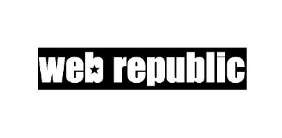 web-republic